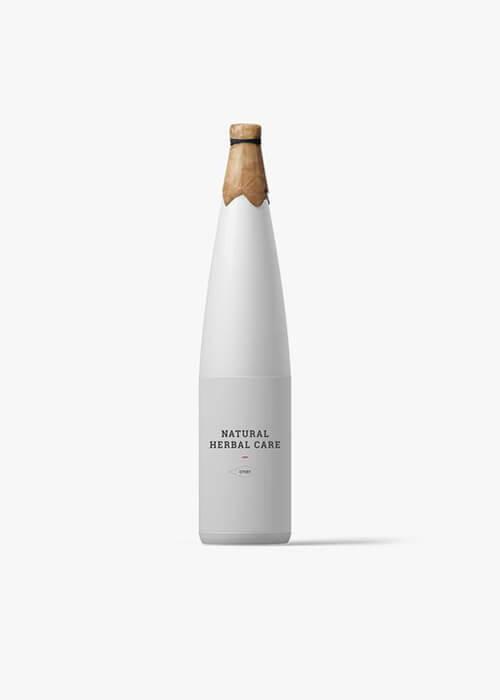 Wine-Bottle-Image-001